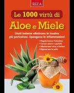Le 1000 virtù di Aloe e Miele