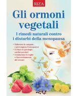 Gli ormoni vegetali