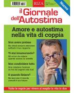 Il giornale dell'Autostima - Settembre/Ottobre 2017
