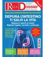 Riza Dossier: Depura l'intestino