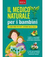 Il medico naturale per i bambini