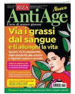 RIZA AntiAge