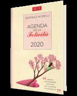 Agenda della Felicità 2020