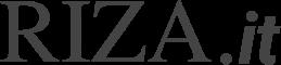 RIZA Shop